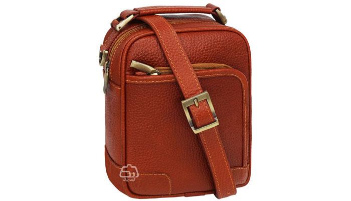 کیف دوشی مناسب