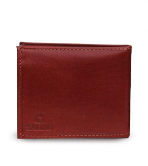 کیف پول چرم طبیعی 15011