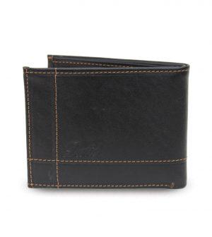 کیف پول چرم طبیعی 15090