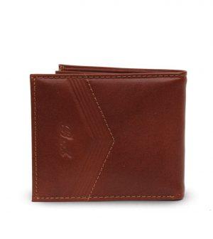 کیف پول چرم طبیعی 15125