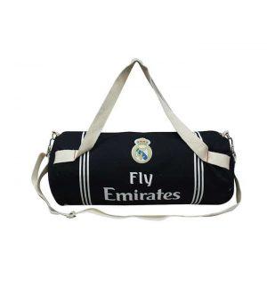 ساک ورزشی رئال مادرید-12051