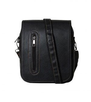 کیف دوشی بزرگ مدل 7104