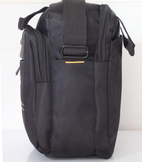 کیف رو دوشی LOCKBAG مدل ۷۰۷۲(سایز۱)