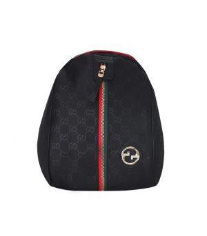 کوله پشتی زنانه Gucci-350 کوله پشتی زنانه gucci-350 - 1k 3 300x343 - کوله پشتی زنانه Gucci-350
