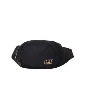 کیف کمری کت -۱۱۰۳۷
