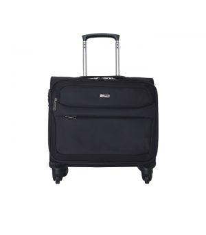 چمدان خلبانی Wiersoon-۱۵۳۲ چمدان خلبانی wiersoon-۱۵۳۲ - 1 min 6 300x343 - چمدان خلبانی Wiersoon-۱۵۳۲