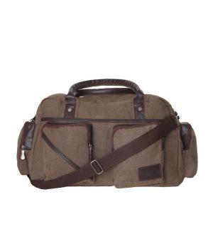ساک مسافرتی lockbag مدل ۱۲۰۸۰