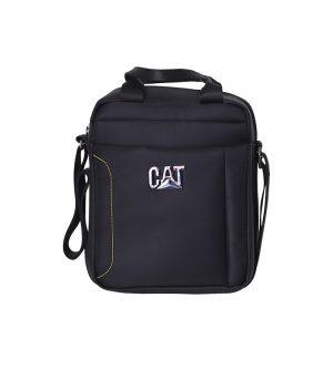 کیف دوشی CAT-7112