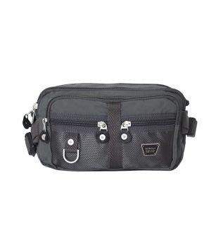 کیف کمری HENGLI مدل8041