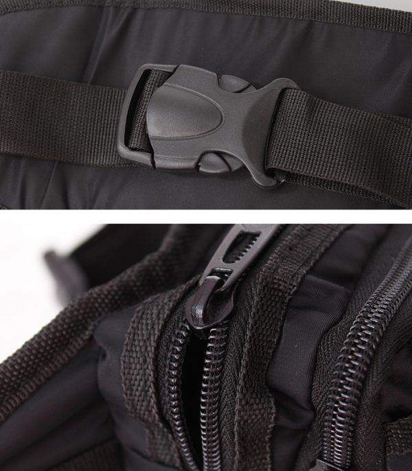 کیف کمری لاک بگ مدل 11045