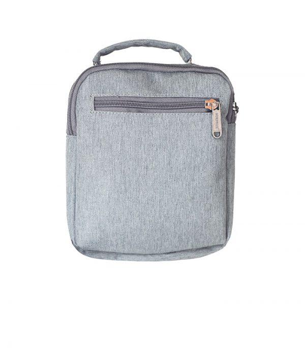 کیف دوشی کت مدل 7134