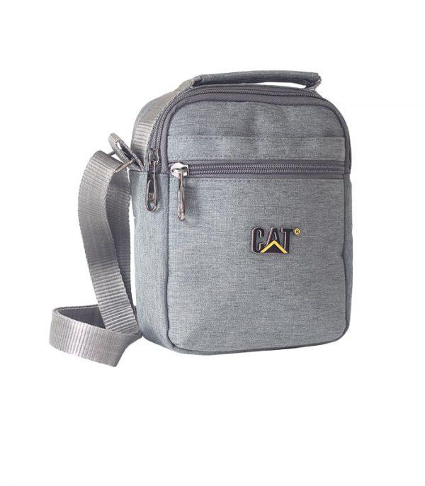 کیف دوشی کت مدل 7133