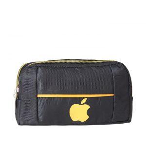 کیف کمری اپل مدل 8093