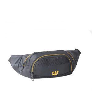 کیف کمری کت مدل 11019