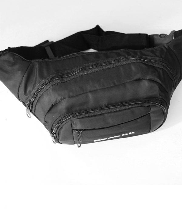 کیف کمری ریبوک مدل 11050
