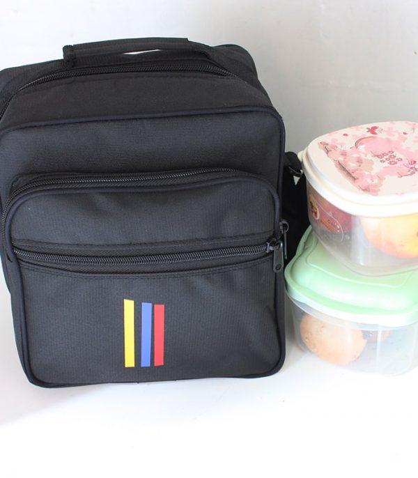 کیف غذا مدل 70104
