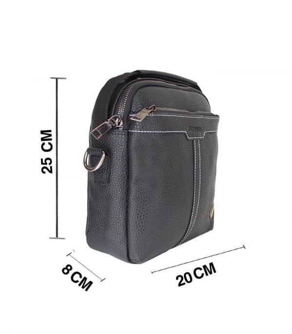 کیف دوشی فراری مدل 70110