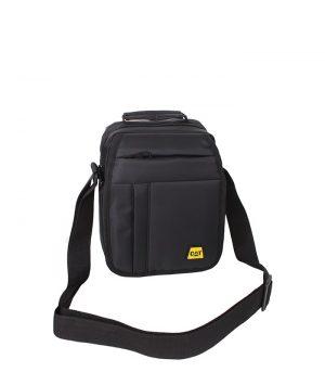 کیف دوشی کت مدل 70115