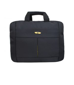 کیف لپ تاپ کت مدل-1039